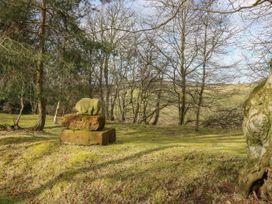 Torview House - Scottish Lowlands - 1058613 - thumbnail photo 32