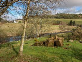 Torview House - Scottish Lowlands - 1058613 - thumbnail photo 33