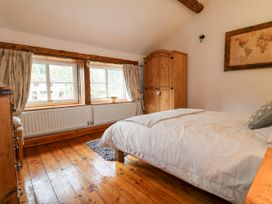 Hallbrook Cottage - Peak District - 1058614 - thumbnail photo 12