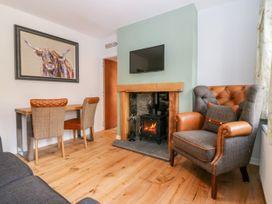 Gairnlea Cottage - Scottish Lowlands - 1058616 - thumbnail photo 3