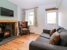 Gairnlea Cottage - Scottish Lowlands - 1058616 - thumbnail photo 5
