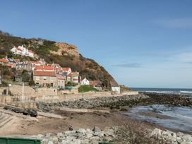 Rockpool Retreat - Whitby & North Yorkshire - 1058617 - thumbnail photo 20