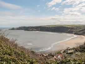 Rockpool Retreat - Whitby & North Yorkshire - 1058617 - thumbnail photo 22