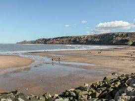 Rockpool Retreat - Whitby & North Yorkshire - 1058617 - thumbnail photo 23