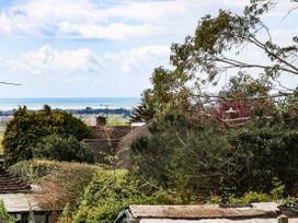 Karibu - Kent & Sussex - 1058618 - thumbnail photo 12