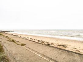 Windyridge - Norfolk - 1058650 - thumbnail photo 27