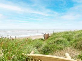 Windyridge - Norfolk - 1058650 - thumbnail photo 25