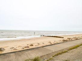Windyridge - Norfolk - 1058650 - thumbnail photo 26