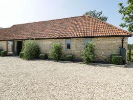 Walnut Tree Cottage - Somerset & Wiltshire - 1058662 - thumbnail photo 1