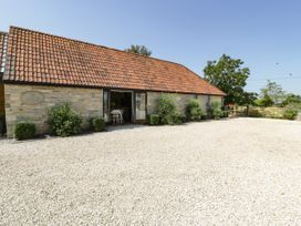 Walnut Tree Cottage - Somerset & Wiltshire - 1058662 - thumbnail photo 30