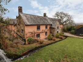 Northill - Devon - 1058694 - thumbnail photo 1