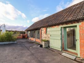 The Byre - Somerset & Wiltshire - 1058706 - thumbnail photo 2