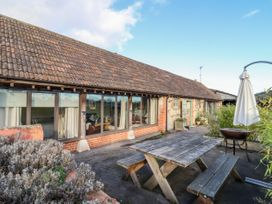 The Byre - Somerset & Wiltshire - 1058706 - thumbnail photo 3