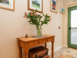 The Byre - Somerset & Wiltshire - 1058706 - thumbnail photo 12