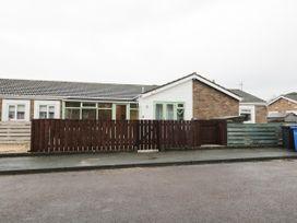 Swale Cottage - Northumberland - 1058715 - thumbnail photo 1