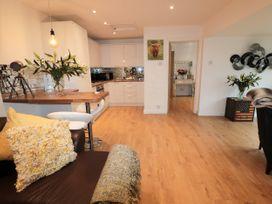 Swale Cottage - Northumberland - 1058715 - thumbnail photo 6