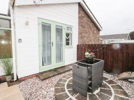 Swale Cottage - Northumberland - 1058715 - thumbnail photo 21