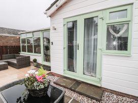 Swale Cottage - Northumberland - 1058715 - thumbnail photo 22