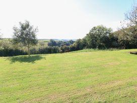 Shute Farm - Devon - 1058744 - thumbnail photo 24