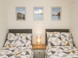 The Retreat - Lake District - 1058754 - thumbnail photo 7