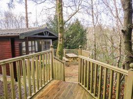 The Retreat - Lake District - 1058754 - thumbnail photo 13