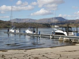 The Retreat - Lake District - 1058754 - thumbnail photo 18