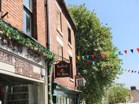 25 St. Johns Street - Peak District - 1058766 - thumbnail photo 29
