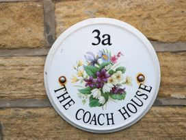 The Coach House - Yorkshire Dales - 1058794 - thumbnail photo 4