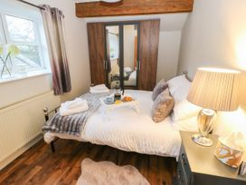 The Coach House - Yorkshire Dales - 1058794 - thumbnail photo 19
