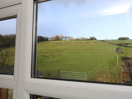 The Coach House - Yorkshire Dales - 1058794 - thumbnail photo 28