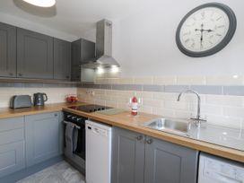 Redmayne Cottage - Whitby & North Yorkshire - 1058809 - thumbnail photo 8