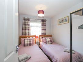 Redmayne Cottage - Whitby & North Yorkshire - 1058809 - thumbnail photo 12