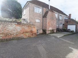 Cleve Lodge - Kent & Sussex - 1058828 - thumbnail photo 32