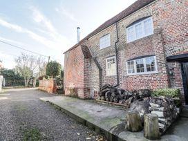 Cleve Lodge - Kent & Sussex - 1058828 - thumbnail photo 33