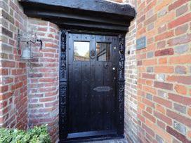 Cleve Lodge - Kent & Sussex - 1058828 - thumbnail photo 3