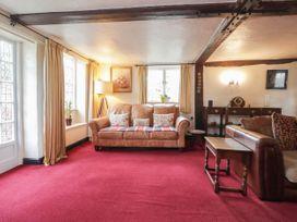 Cleve Lodge - Kent & Sussex - 1058828 - thumbnail photo 5