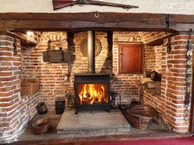 Cleve Lodge - Kent & Sussex - 1058828 - thumbnail photo 6