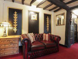 Cleve Lodge - Kent & Sussex - 1058828 - thumbnail photo 15