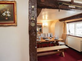 Cleve Lodge - Kent & Sussex - 1058828 - thumbnail photo 8