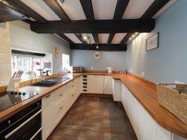 Cleve Lodge - Kent & Sussex - 1058828 - thumbnail photo 12