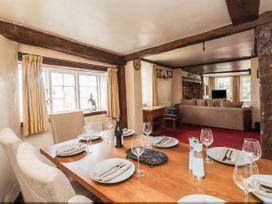 Cleve Lodge - Kent & Sussex - 1058828 - thumbnail photo 9