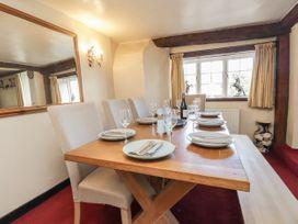 Cleve Lodge - Kent & Sussex - 1058828 - thumbnail photo 10