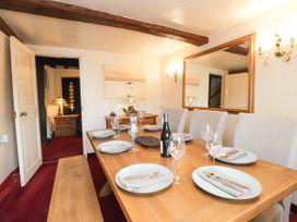 Cleve Lodge - Kent & Sussex - 1058828 - thumbnail photo 11