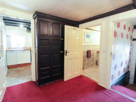 Cleve Lodge - Kent & Sussex - 1058828 - thumbnail photo 4
