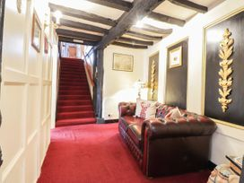 Cleve Lodge - Kent & Sussex - 1058828 - thumbnail photo 14