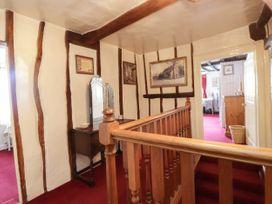 Cleve Lodge - Kent & Sussex - 1058828 - thumbnail photo 16