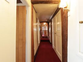 Cleve Lodge - Kent & Sussex - 1058828 - thumbnail photo 17