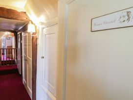 Cleve Lodge - Kent & Sussex - 1058828 - thumbnail photo 18