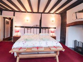 Cleve Lodge - Kent & Sussex - 1058828 - thumbnail photo 20