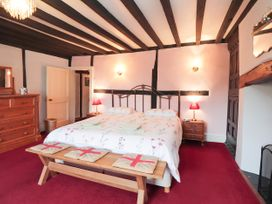 Cleve Lodge - Kent & Sussex - 1058828 - thumbnail photo 21